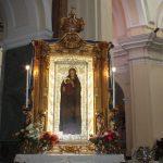 Crotone, 16 maggio 2020